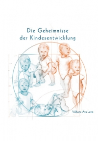 Hörbuch Download