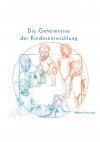 Hörbuch CD - Die Geheimnisse der Kindesentwicklung